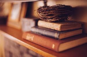 böcker_bild_1